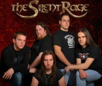 The Silent Rage