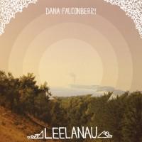 Dana Falconberry