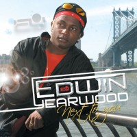 Edwin Yearwood