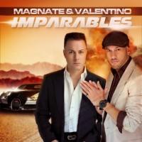 Magnate & Valentino