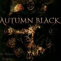 Autumn Black