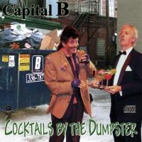 Capital B