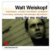 Joel Weiskopf