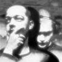 Psychick Warriors Ov Gaia