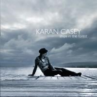 Karan Casey