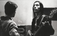 John Cale & Lou Reed