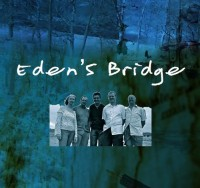 Eden's Bridge