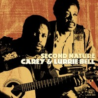 Carey & Lurrie Bell