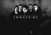 Inhale Me
