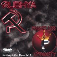 Rushya