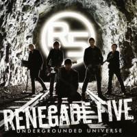 Renegade Five