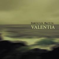 Dominick Martin