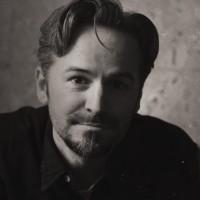 Jeremy Casella