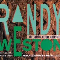 Randy Weston