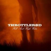 Throttlerod