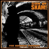 Son Of Skam