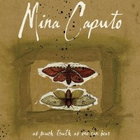 Mina Caputo