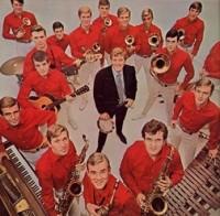 Bob Crewe Generation