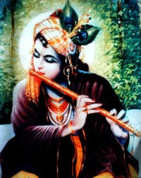 Rati Dasa