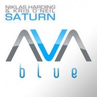 Niklas Harding