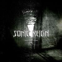 Sonic Reign
