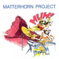 Matterhorn Project