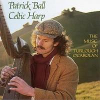 Patrick Ball