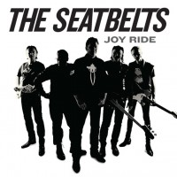 The Seatbelts