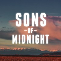 Sons Of Midnight