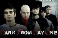 Darkfromdayone