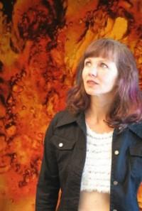 Carla Torgerson