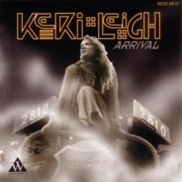 Keri Leigh