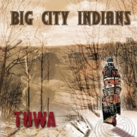 Big City Indians