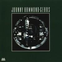 Johnny Hammond Smith