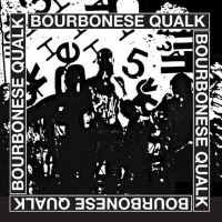 Bourbonese Qualk