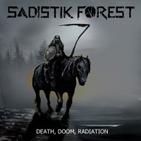 Sadistik Forest