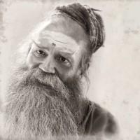 Bhagavan Das