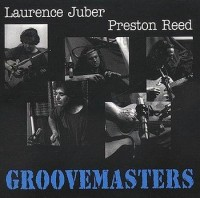 Laurence Juber & Preston Reed