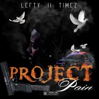 Project Pain