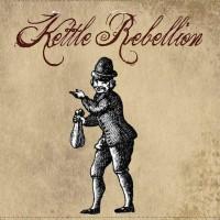 Kettle Rebellion