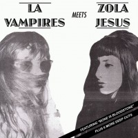 La Vampires