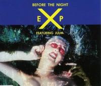 EXP Feat. Julia