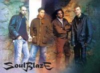 Soulblaze