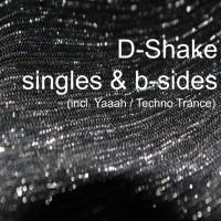 D-Shake