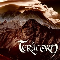 Teratorn