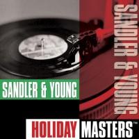 Sandler & Young