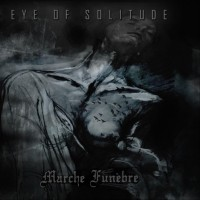Eye Of Solitude
