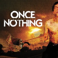 Once Nothing