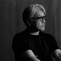 Riuichi Sakamoto