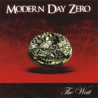 Modern Day Zero